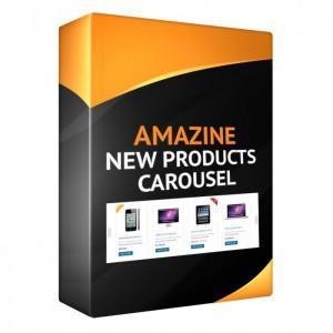 amazine-new-products-carousel