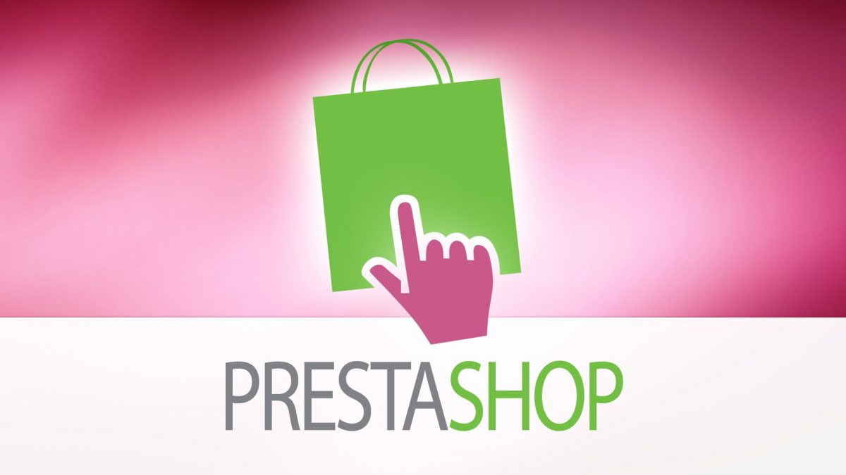 New Products Carousel – Free Prestashop Module