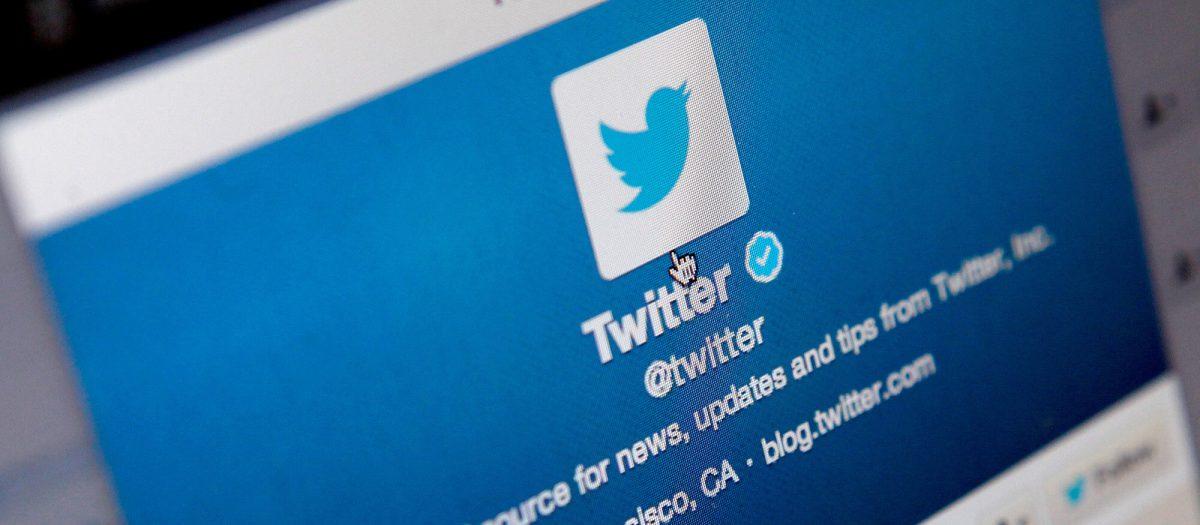 Twitter Feed – Free Prestashop Module