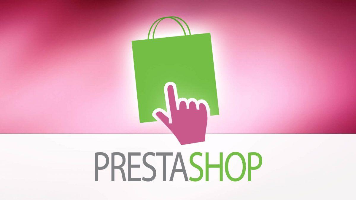 Manufacturers Slider – Free Prestashop Module