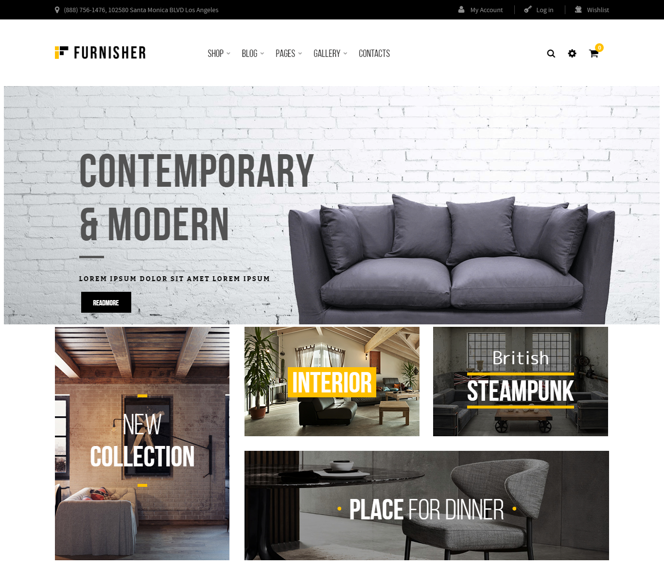 furnisher-theme-preview