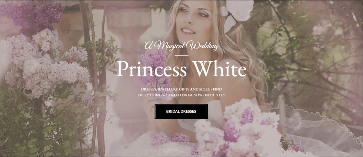 7 WordPress Wedding Themes You Should Consider Buying in 2018