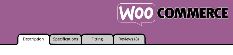 woocommerce-product-tabs