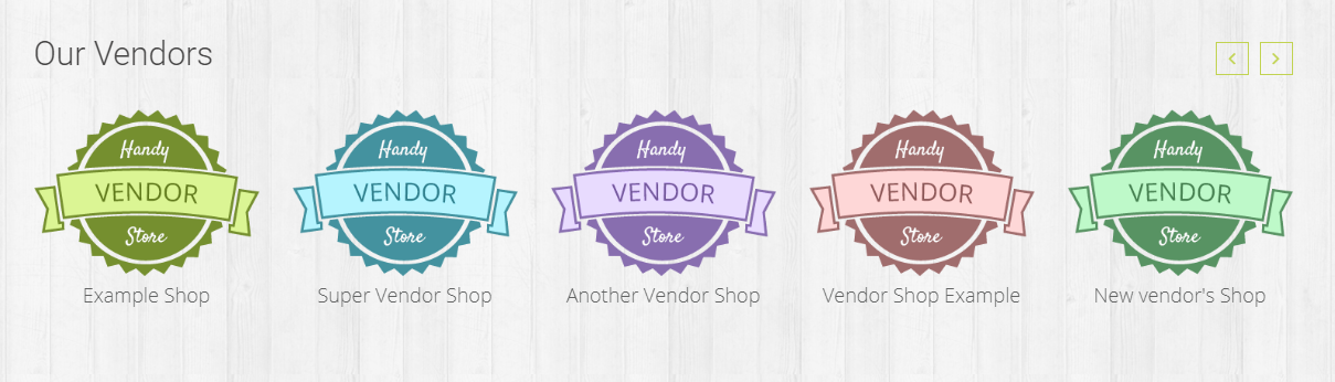 vendors-carousel
