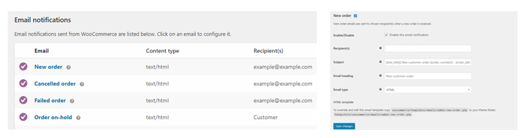 woocommerce-emails2