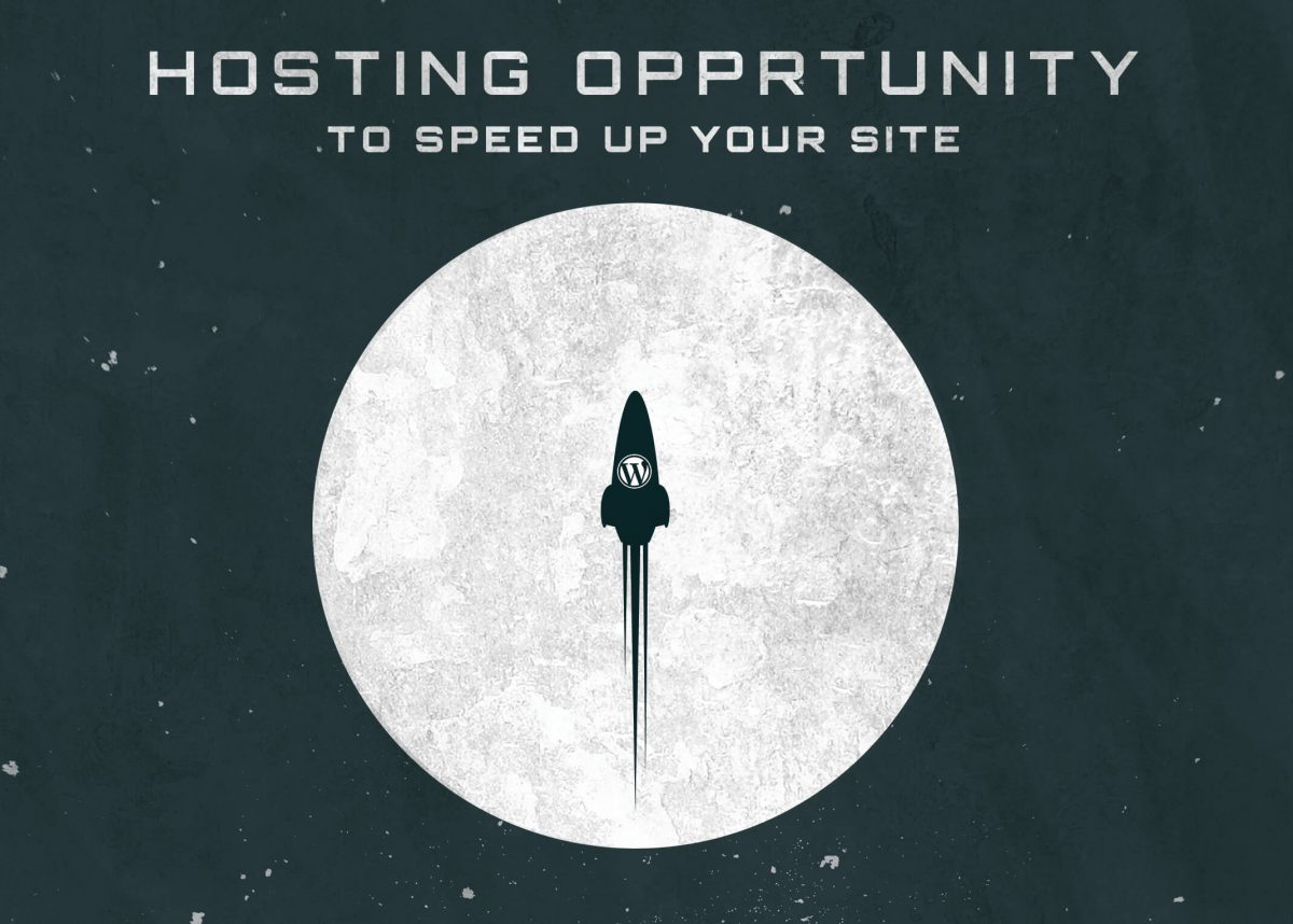 Best WordPress Hosting for Your Start-Up in 2018
